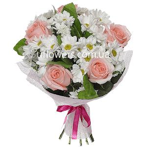 Доставка цветов город руза видео подарок на 14 февраля