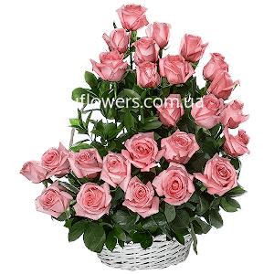 Доставка цветов в берлине германия заказать цветы с игрушкой доставкой в краснодаре